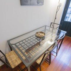 Отель Alterhome Apartamento Plaza Espana Iv Испания, Мадрид - отзывы, цены и фото номеров - забронировать отель Alterhome Apartamento Plaza Espana Iv онлайн в номере фото 2