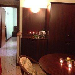 Отель Venice Palace Hotel Италия, Мирано - отзывы, цены и фото номеров - забронировать отель Venice Palace Hotel онлайн спа