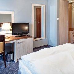 Best Western Hotel Poleczki удобства в номере
