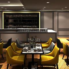 SG Astor Garden Hotel All Inclusive питание фото 2