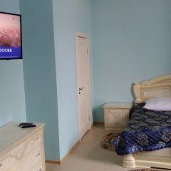 Гостиница Мини-отель ТарЛеон в Москве 11 отзывов об отеле, цены и фото номеров - забронировать гостиницу Мини-отель ТарЛеон онлайн Москва детские мероприятия фото 2