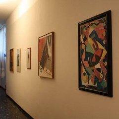 Отель Albergo Losanna интерьер отеля фото 3