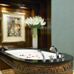 Отель Anantara Siam Bangkok ванная фото 2