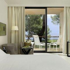 Отель H10 Punta Negra комната для гостей фото 6