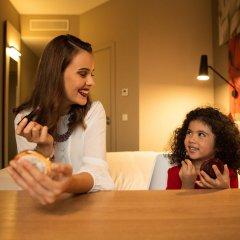 Отель ibis Rabat Agdal Марокко, Рабат - отзывы, цены и фото номеров - забронировать отель ibis Rabat Agdal онлайн спа