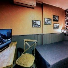 Отель City Hotel Болгария, Велико Тырново - отзывы, цены и фото номеров - забронировать отель City Hotel онлайн интерьер отеля фото 3