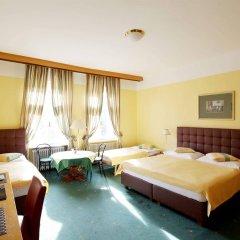 Отель Bergwirt Австрия, Вена - отзывы, цены и фото номеров - забронировать отель Bergwirt онлайн детские мероприятия