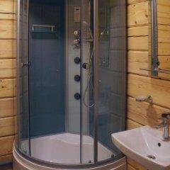 Altair Hotel ванная фото 2
