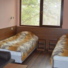 Отель Grivitsa Болгария, Плевен - отзывы, цены и фото номеров - забронировать отель Grivitsa онлайн фото 13