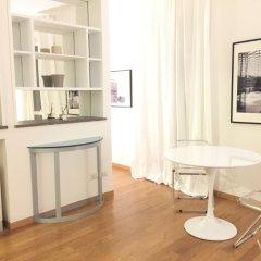 Отель Brera - Fiori Chiari charme apartments Италия, Милан - отзывы, цены и фото номеров - забронировать отель Brera - Fiori Chiari charme apartments онлайн в номере