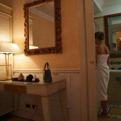 Comfort Hotel Bolivar удобства в номере
