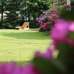 Отель Ringhotel Villa Moritz фото 13