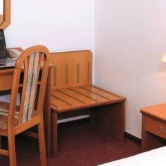 Отель OLSANKA Прага удобства в номере фото 2