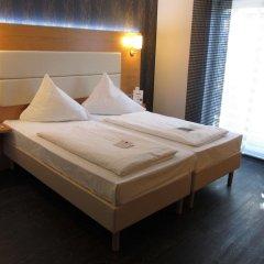Best Western Hotel am Kastell комната для гостей фото 3