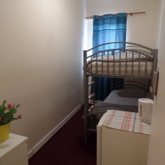 Отель RMA Accommodation - Hostel Великобритания, Лондон - отзывы, цены и фото номеров - забронировать отель RMA Accommodation - Hostel онлайн удобства в номере