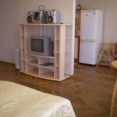 Отель Romeo Family Uus Apartments Эстония, Таллин - отзывы, цены и фото номеров - забронировать отель Romeo Family Uus Apartments онлайн удобства в номере фото 2