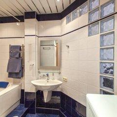 Апартаменты Premium Apartment Old Arbat ванная фото 2