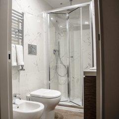 Отель Al Manthia Hotel Италия, Рим - 2 отзыва об отеле, цены и фото номеров - забронировать отель Al Manthia Hotel онлайн фото 12