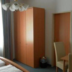 Отель Haunsperger Hof Зальцбург удобства в номере фото 2