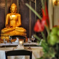 Отель Arma Museum & Resort питание фото 3