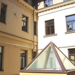 Апартаменты Like home фото 21