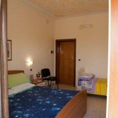 Отель Bed And Breakfast Torretta Контрогуерра детские мероприятия