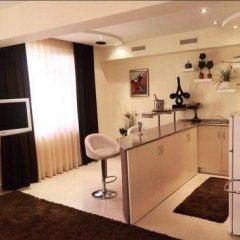 Отель Venis House фото 47
