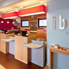 Отель ibis Lisboa Liberdade фото 10