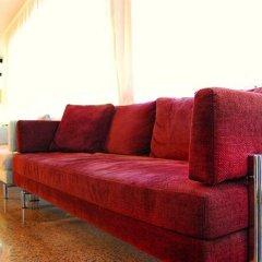 Отель BYRON Италия, Мира - отзывы, цены и фото номеров - забронировать отель BYRON онлайн комната для гостей фото 2