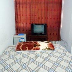 Отель North Hostel N.2 Вьетнам, Ханой - отзывы, цены и фото номеров - забронировать отель North Hostel N.2 онлайн в номере