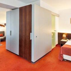 Austria Trend Hotel Europa Wien комната для гостей фото 3