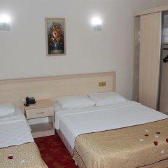 Otel Yelkenkaya Турция, Гебзе - отзывы, цены и фото номеров - забронировать отель Otel Yelkenkaya онлайн детские мероприятия