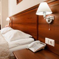 Гостиница Маркштадт в Челябинске 2 отзыва об отеле, цены и фото номеров - забронировать гостиницу Маркштадт онлайн Челябинск сейф в номере