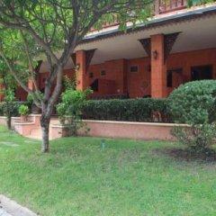 Отель Sabai Resort Pattaya фото 8