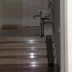Отель Bcn Urban Hotels Bonavista ванная фото 2