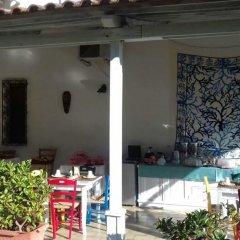 Отель B&B A Casa Di Joy Италия, Лечче - отзывы, цены и фото номеров - забронировать отель B&B A Casa Di Joy онлайн фото 8