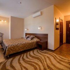 Гостиница Бурлак в Рыбинске отзывы, цены и фото номеров - забронировать гостиницу Бурлак онлайн Рыбинск удобства в номере