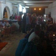 Отель SENSI Марсаскала гостиничный бар