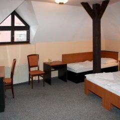 Hotel Agricola комната для гостей фото 4