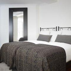 Отель Playa de La Concha 3 Apartment by FeelFree Rentals Испания, Сан-Себастьян - отзывы, цены и фото номеров - забронировать отель Playa de La Concha 3 Apartment by FeelFree Rentals онлайн фото 3