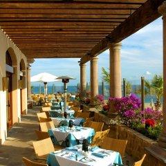 Отель Pueblo Bonito Sunset Beach Resort & Spa - Luxury Все включено питание фото 2