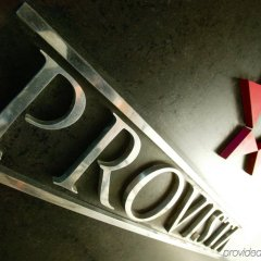 Provista Hotel фитнесс-зал