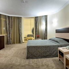 Buyuk Anadolu Didim Resort Турция, Алтинкум - 1 отзыв об отеле, цены и фото номеров - забронировать отель Buyuk Anadolu Didim Resort онлайн комната для гостей фото 5