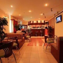 Гостиница Грин Казахстан, Атырау - отзывы, цены и фото номеров - забронировать гостиницу Грин онлайн гостиничный бар