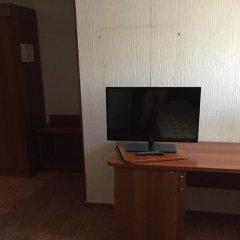 Гостиница Оазис удобства в номере