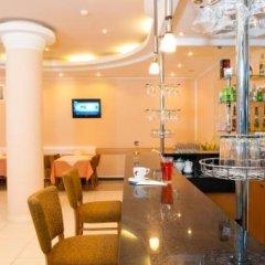 Гостиница Altyn Dala Казахстан, Нур-Султан - отзывы, цены и фото номеров - забронировать гостиницу Altyn Dala онлайн гостиничный бар