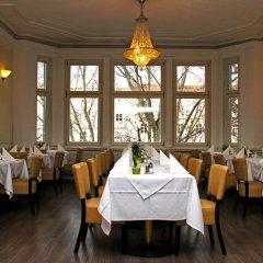 Отель Das Opernring Hotel Австрия, Вена - 6 отзывов об отеле, цены и фото номеров - забронировать отель Das Opernring Hotel онлайн питание