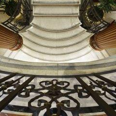 Отель UNAHOTELS Scandinavia Milano Италия, Милан - 2 отзыва об отеле, цены и фото номеров - забронировать отель UNAHOTELS Scandinavia Milano онлайн сауна