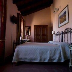 Hotel Posta Сиракуза спа