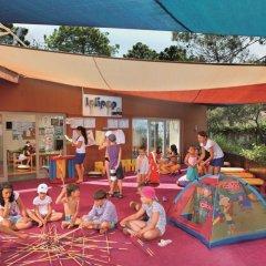 Sueno Hotels Beach Side Турция, Сиде - отзывы, цены и фото номеров - забронировать отель Sueno Hotels Beach Side онлайн детские мероприятия фото 2